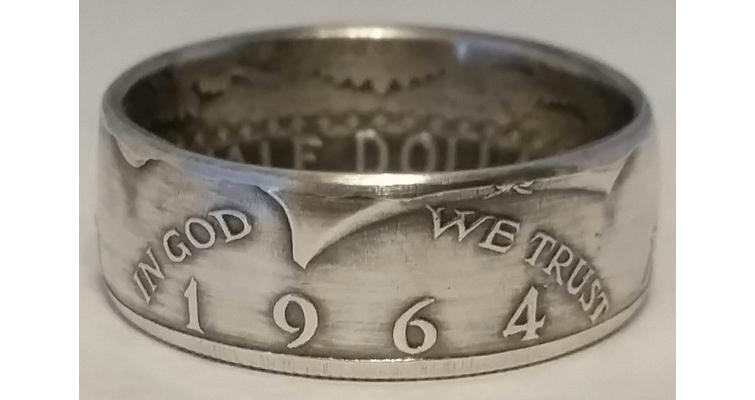 1964-jfk-ring-2