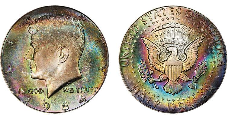 1964-kennedy-half-dollar-merged