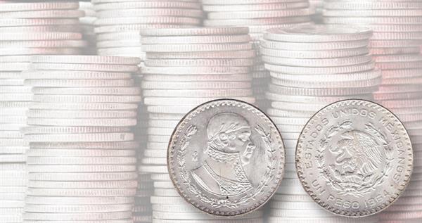 1964-mexico-silver-peso-lead