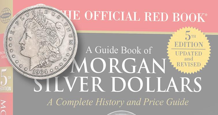 1964-morgan-dollar-book-lead