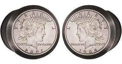 1964-peace-dollar-dies