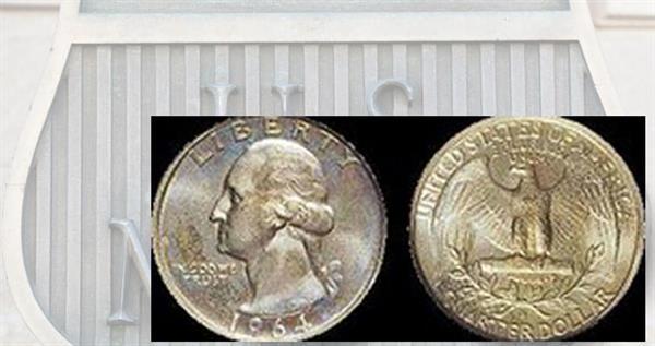 1964-reverse-1965-washington-quarter