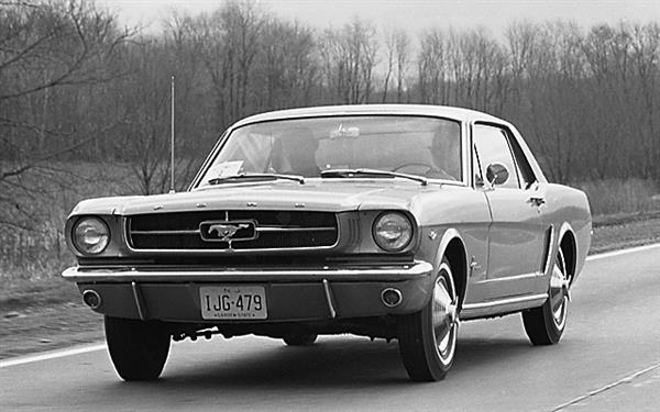 1964_april_ford_mustang_introduction_rally_neg_138322-205