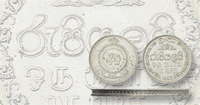 1965-ceylon-1-rupee-coin-with-edge