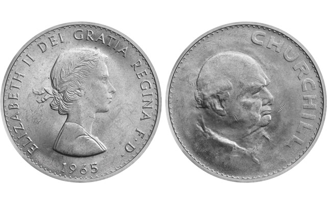 1965-churchill-crown-together