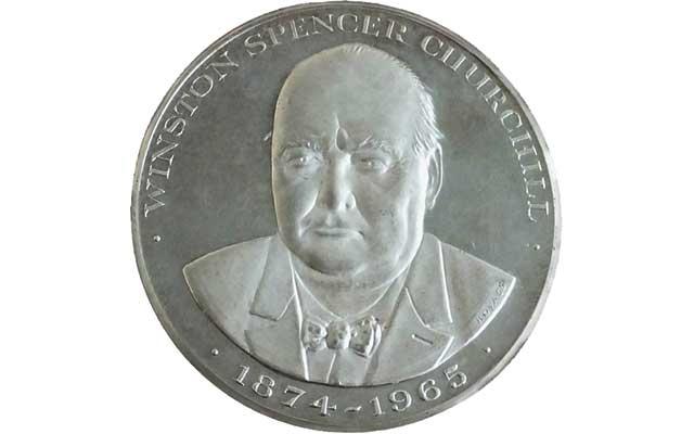 1965-churchill-memorial-medal