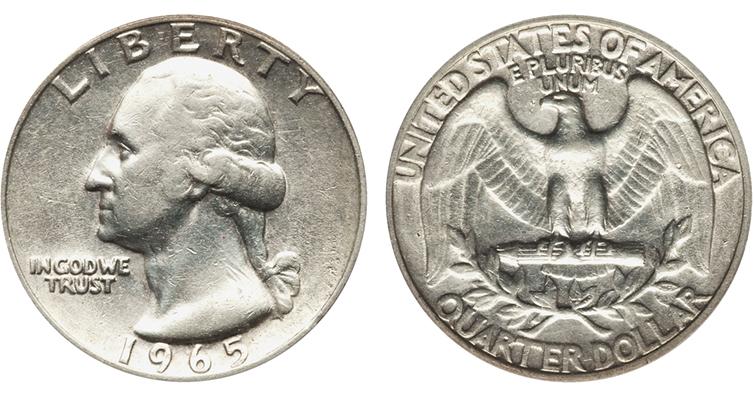 1965-washington-quarter-dollar-on-90-silver-blank-ha-merged