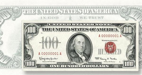 1966-100-dollar-us-note-lka-lead