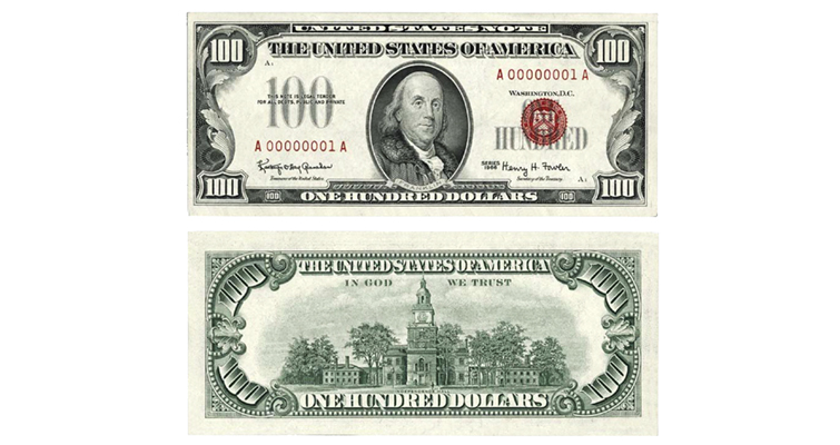 1966-100-dollar-us-note-lka