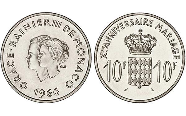 1966-monaco-princess-grace-pattern