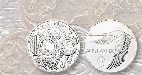 1967-andor-meszaros-goose-dollar-pattern-medal