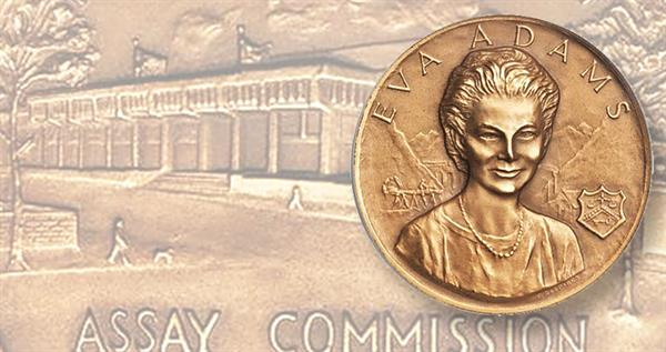 1967-assay-commission-medal-lead