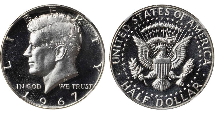 1967-sms50c