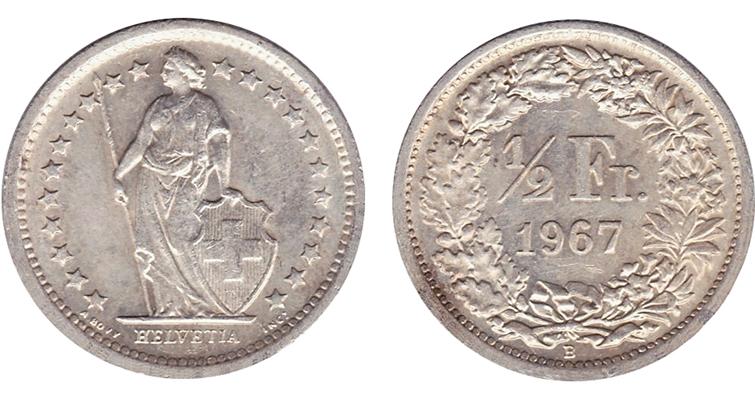 1967-switzerland-half-franc