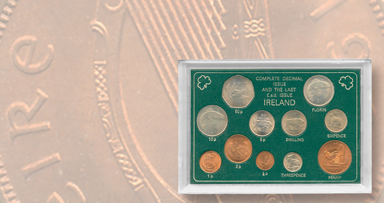 1968-to-1971-ireland-first-and-last-coin-set-lead