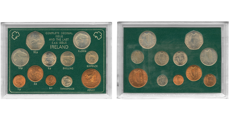 1968-to-1971-ireland-first-and-last-coin-set-together