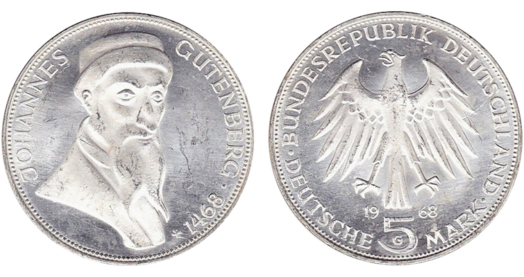 1968-west-germany-silver-gutenberg-coin