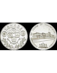 1968canmedal38mmdoldesgn_w
