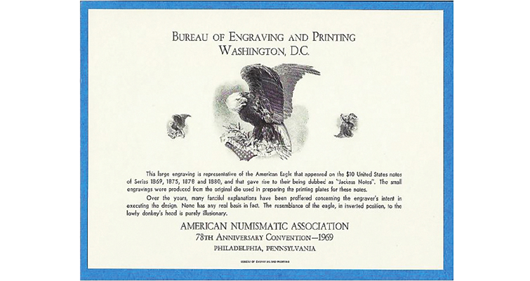 1969-ana-souvenir-card