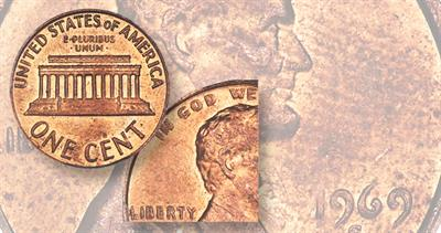 1969-s-ddo-cent-lead