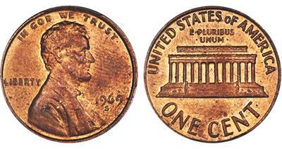 1969-s-ddo-cent