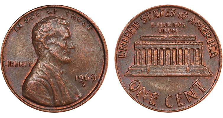 1969-s-ddo-lincoln-cent-merged