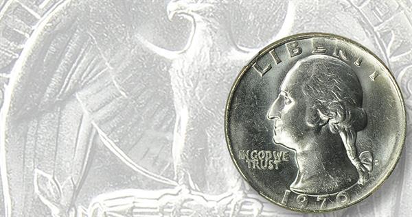 1970-d-quarter-on-dime-stock-lead