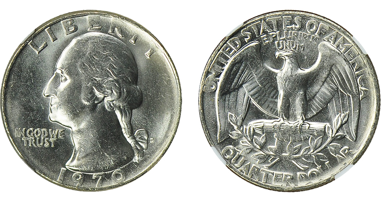 1970-d-quarter-on-dime-stock-merged