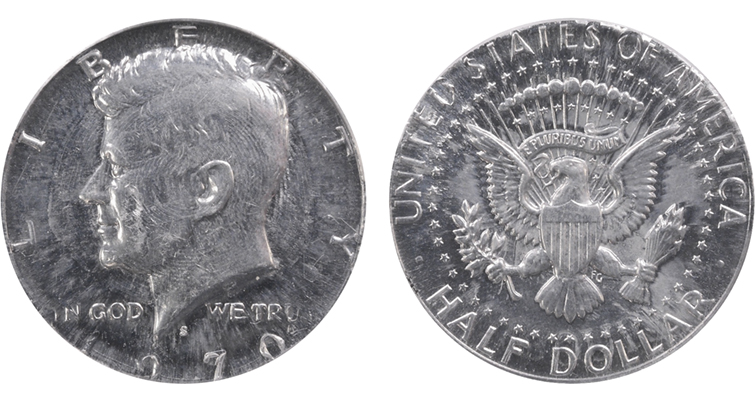 1970-s-kennedy-half-dollar-merged