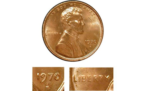 1970-s-lincoln-cent_merged