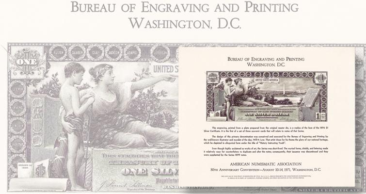 1971-ana-souvenir-card-lead