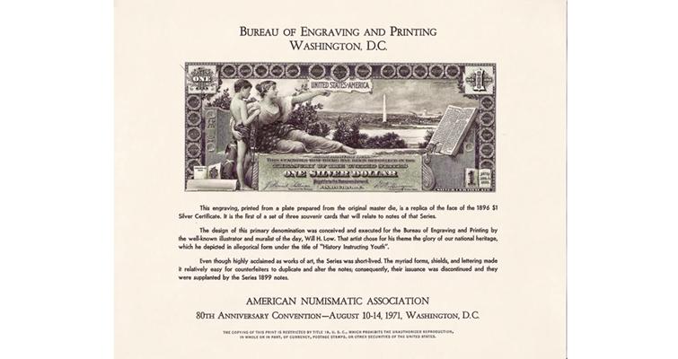 1971-ana-souvenir-card