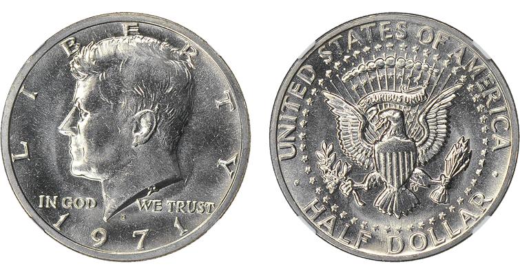 1971-d-50c-early-die-state-merged