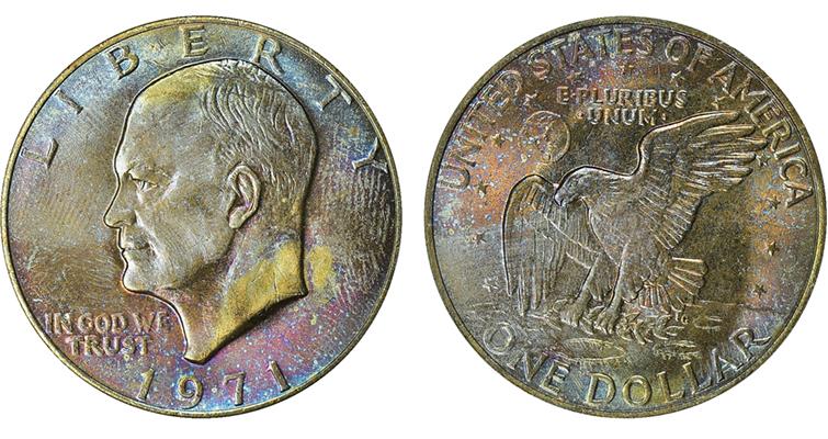 1971dollar1