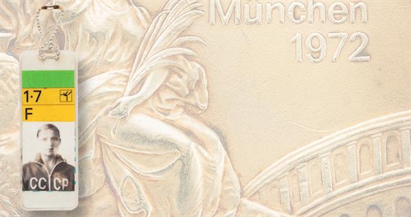 1972-munich-individual-gold-lead