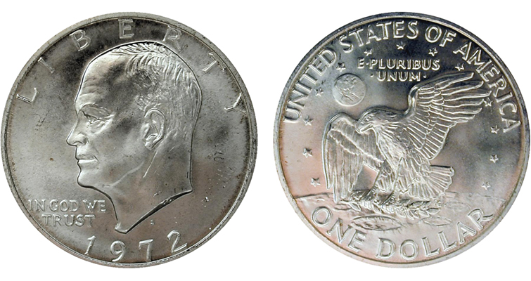 1972-s-eisenhower-dollar-merged