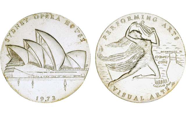 1973-australia-sydney-opera-house-medal