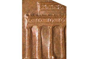 1973-d-cent