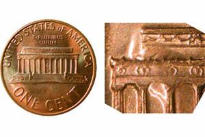 1973-die-deffect-piece