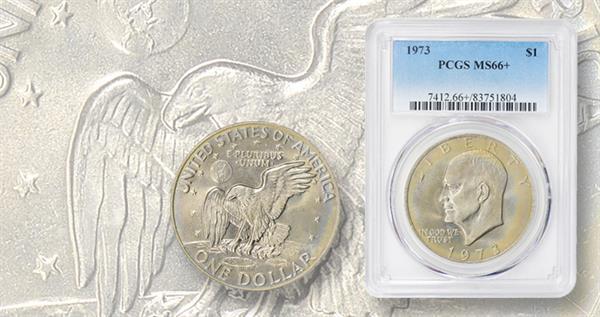 1973-dollar-pcgs-lead