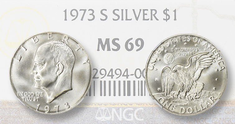 1973-s-dollar-lead