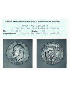1973s_eisenhower_anacs_certification_1