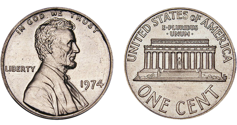 1974-aluminum-cent-smithsonian-merged