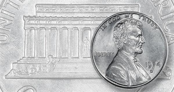 1974-d-aluminum-cent-pcgs-lead