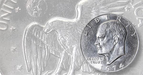 1974-eisenhower-dollar-lead