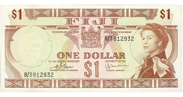 1974-fiji-dollar-note-face
