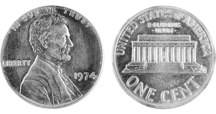 1974-toven-icg-aluminum-cent-merged