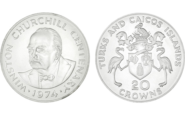 1974winstonchurchill_merged