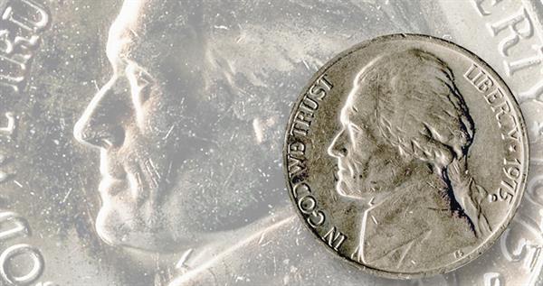 1975-d-jefferson-mint-mark-lead