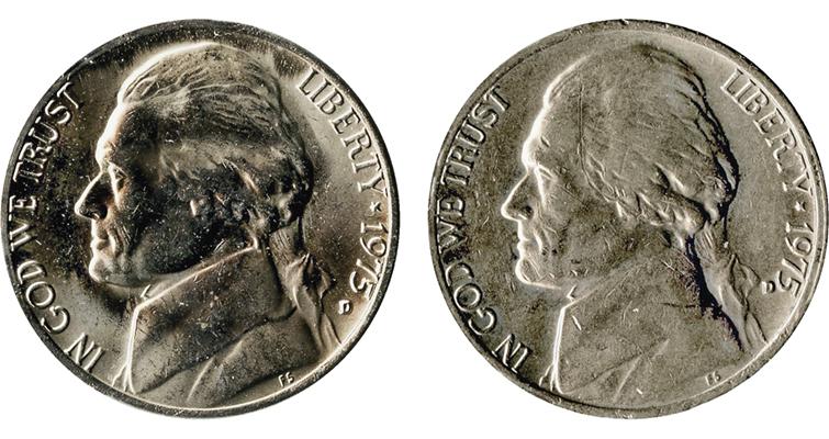 1975-d-jefferson-mint-marks-merged